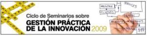 Gestión práctica de la innovación