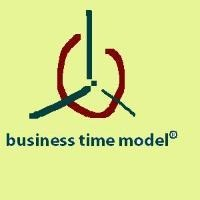 Business Time Model