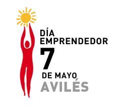 Día del emprendedor Asturias