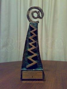 premios_SI