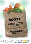 Cartel Eco21