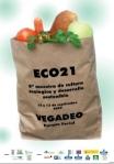 Cartel Eco21