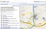 Mapa I Concurso Pinchos Autor Navia