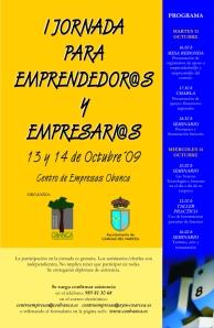 Cartel_Jornada_CEObanca