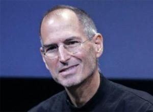 Steve_Jobs_consejero_delegado_Apple