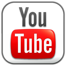 Vídeos en YouTube