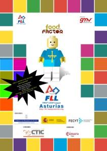 FLL Asturias