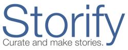 storify de #InnoTurCC
